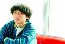 15° Far East Film Festival: intervista a Thomas Bertacche