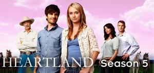 mediacritica_heartland_season_5