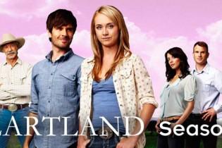 Heartland – Season 5
