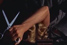 Il delitto perfetto (1954)