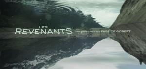 mediacritica_le_revenantes_season_1