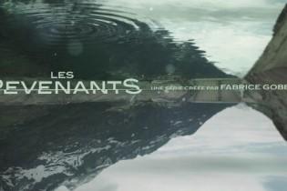Les Revenants – Season 1