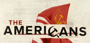 mediacritica_the_americans_season_1