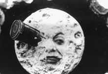 Viaggio nella Luna (1902)