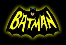 Batman (1966-1968) – La serie tv