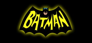 batman_1968_serie_tv