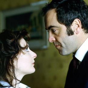 Bloody Sunday (2002)
