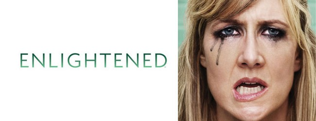 Enlightened – Season 2