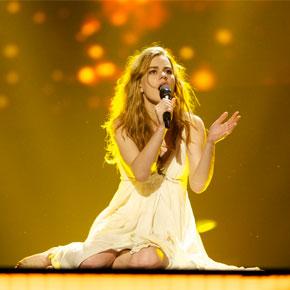 mediacritica_eurovision_song_contest_290