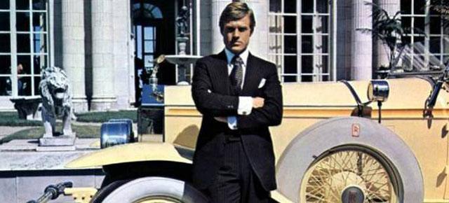 Il grande Gatsby (1974)