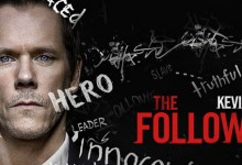 The Following – Season 1