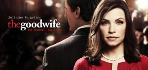 mediacritica_the_good_wife