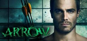 mediacritica_arrow