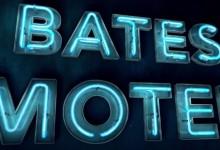 Bates Motel – Season 1