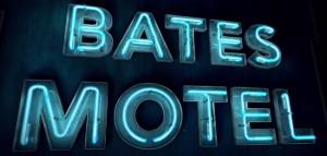 mediacritica_bates_motel