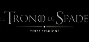 mediacritica_il_trono_di_spade_season_3