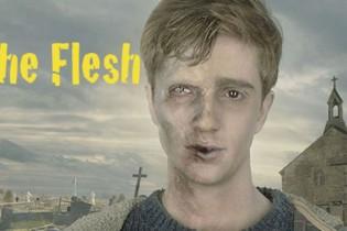 In the Flesh – Season 1