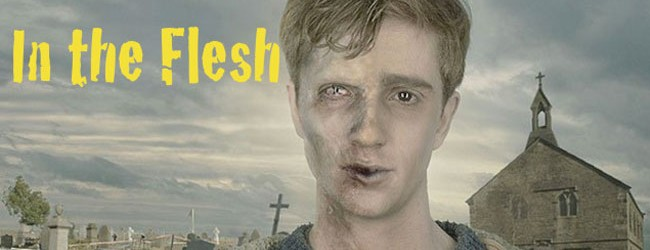 In the Flesh – Season 1