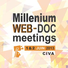 Millenium Web-doc Meetings