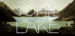 mediacritica_top_of_the_lake