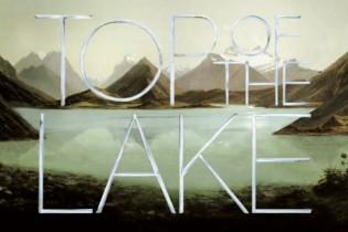 Top of the Lake – Season 1
