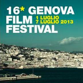 16° Genova Film Festival