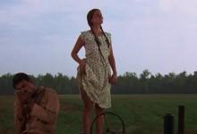 America 1929 – Sterminateli senza pietà (1972)