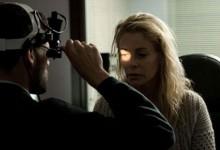 Con gli occhi dell'assassino (2010)