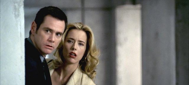 Dick & Jane – Operazione furto (2005)