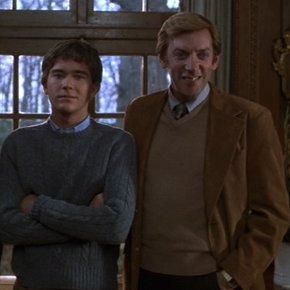 Gente comune (1980)