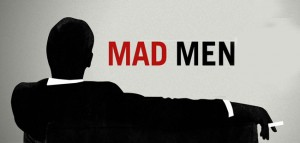 mediacritica_mad_man_season_6