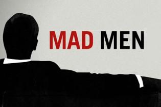Mad Men – Season 6