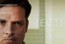 Rectify – Season 1