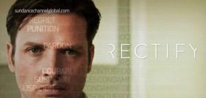 mediacritica_rectify