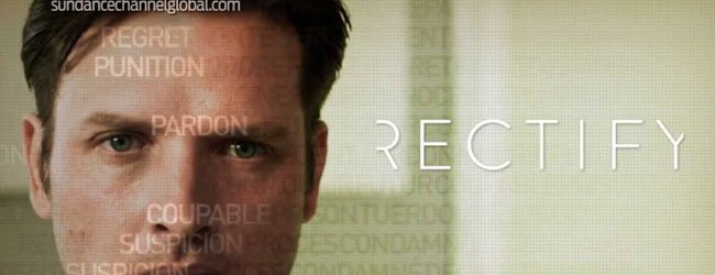 Rectify – Season 1