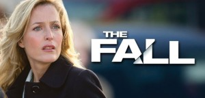 mediacritica_the_fall_season_1