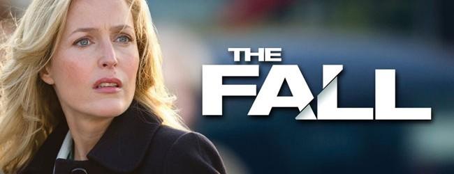 The Fall – Season 1