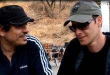 Ice Scream: intervista a Vito Palumbo e Roberto De Feo