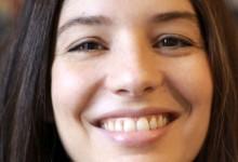 Intervista ad Aurélie Godet, selezionatrice al Festival del film Locarno