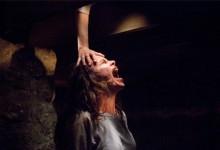 L'evocazione – The Conjuring