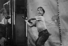 Il piccolo fuggitivo (1953)
