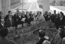 Le mani sulla città (1963)