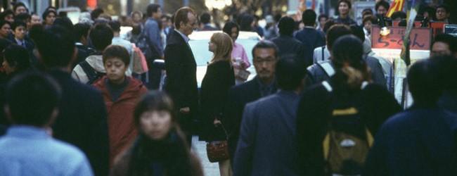Lost in Translation – L'amore tradotto (2003)