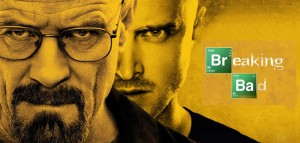 mediacritica_breaking_bad_1
