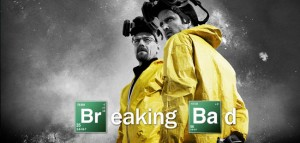mediacritica_breaking_bad_3