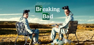 mediacritica_breaking_bad_5