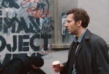 I figli degli uomini (2006)