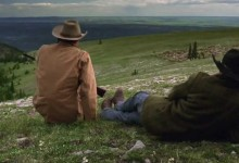 I segreti di Brokeback Mountain (2005)