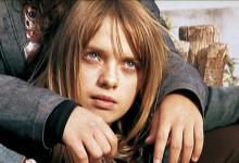 La schivata (2003)