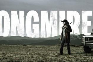 Longmire – Season 1